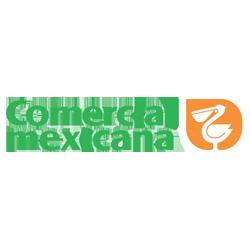 comercialmexicana-m