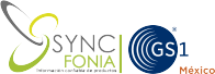 Syncfonia home