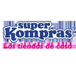 superkompras-m