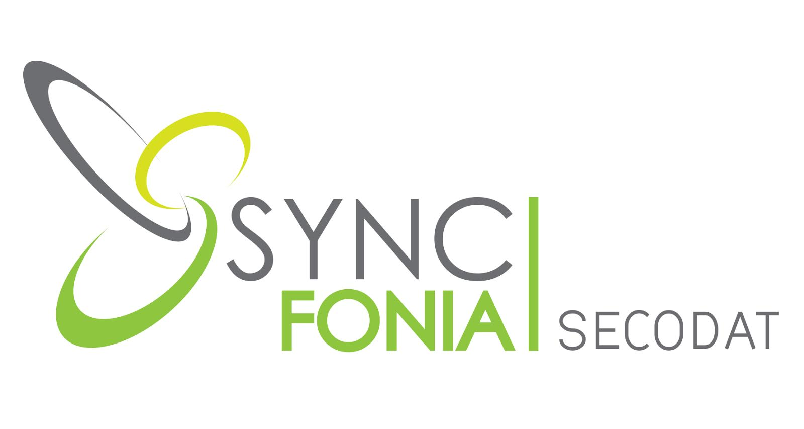 Syncfonia_SECODAT