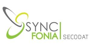 Syncfonia_SECODAT