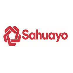 sahuayo-syncfonia-catalogo-syncway