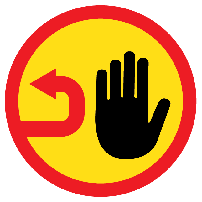 Guía de implementación GTSH